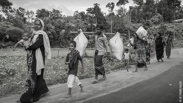 image-Rohingyas