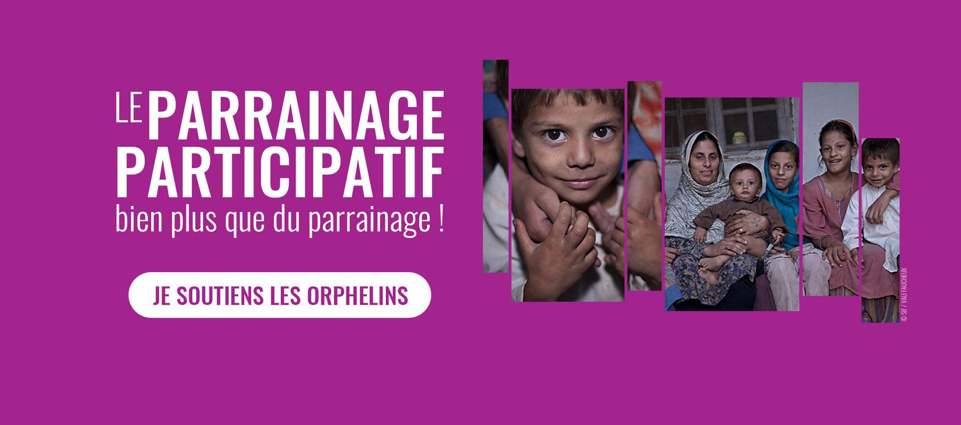 https://www.secours-islamique.org/images/Nouveau-site/carousel/big-ban-PP-2019.jpg