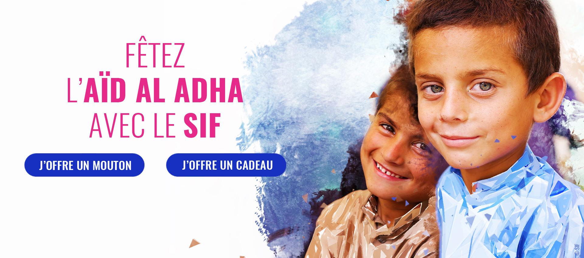 https://www.secours-islamique.org/images/Nouveau-site/carousel/big-ban-aidaladha-2019.jpg
