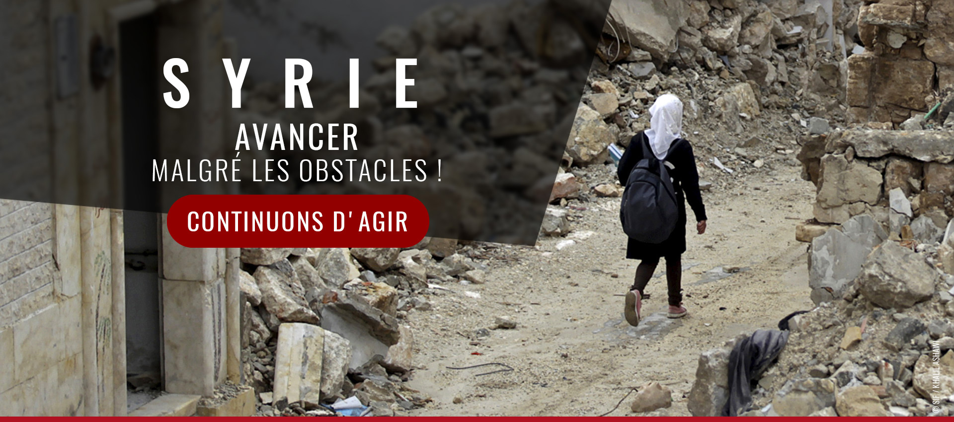 images/Nouveau-site/carousel/big-ban-syrie-sif-2019.jpg