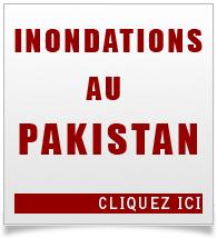 Secours islamique Pakistan