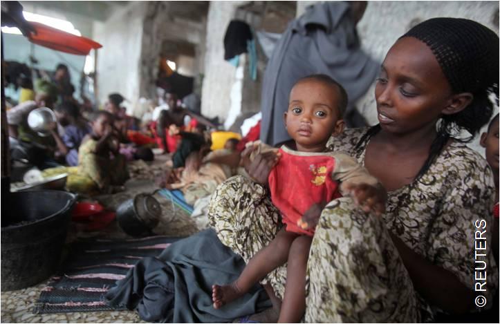 Somalie_1